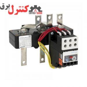وجود بی متال هیوندا 800 آمپری بعنوان رله دو فلزی حرارتی ، جهت ایمنی الکتروموتور های سیستم مورد نیاز است.