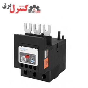 رله های حرارتی ( بیمتال ها ) محافظ های سیستم های صنعتی و غیر صنعتی محسوب میشوند که در نوع حرارتی آن، حرارت ناشی از شدت جریان تأثیر بسزایی در کارکرد آن دارد.