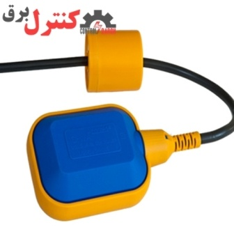 فلوتر مکانیکی شیوا امواج یکی از ساده ترین و کارامدترین راه های کنترل سطح است.