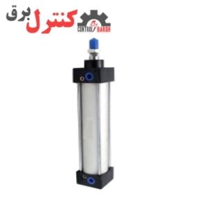 جک پنوماتیکی 25*50 ارزان قیمت