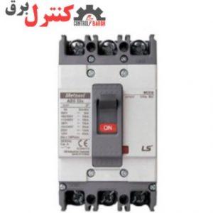 کلید اتوماتیک 200 آمپر با قیمت مناسب و 250 آمپر غیر قابل تنظیم و 300 آمپر-400-آمپر-متاسول-630-آمپر