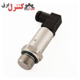 انواع ترانسمیتر ها و سنسور های فشار ویکا در کنترل برق بعنوان نمایندگی رسمی wika موجود میباشد.
