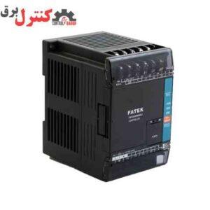 پی ال سی فتک ارزان قیمت مدل FBS-10MAR