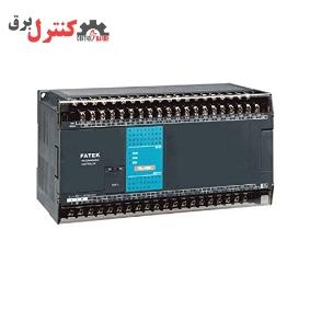 پی ال سی FBS-60MCT2-AC