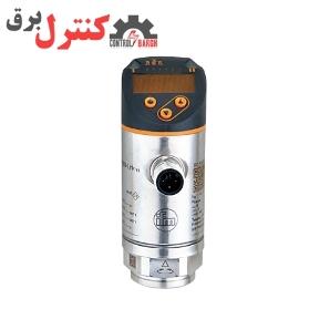 سنسور فشار PN2094