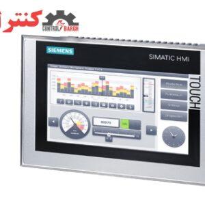 خرید اچ ام آی زیمنس مدل SIMATIC HMI KP900 COMFORT
