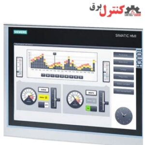 قیمت اچ ام آی زیمنس مدل SIMATIC HMI TP900 COMFORT