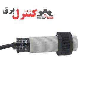 قیمت سنسور خازنی آتونیکس Autonics CR18-8DN