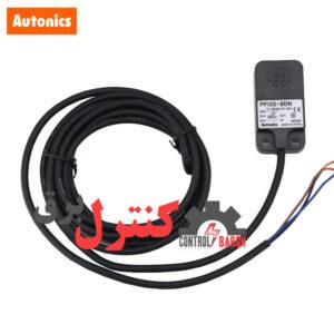 خرید سنسور القایی آتونیکس Autonics PFI 25-8 DN