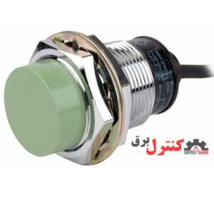 قیمت سنسور القایی آتونیکس Autonics PR12-2DN